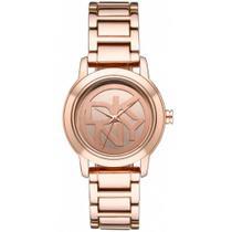 Relógio DKNY Rose - NY8877 -