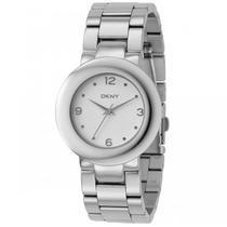 Relógio Donna Karan Feminino GNY4875Z - Dkny