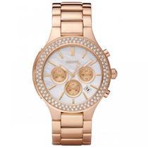 Relógio Donna Karan Feminino GNY8080Z - Dkny