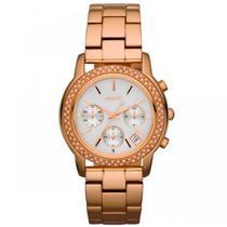Relógio Donna Karan Feminino GNY8432Z - Dkny