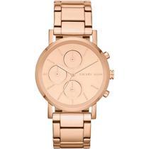 Relógio Donna Karan  NY8862/4TN - Dkny