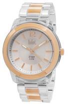 Relógio dumont feminino du2035lmi/5k -