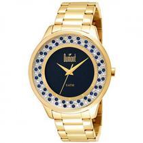 Relógio Dumont Feminino DU2035LMK/4P -