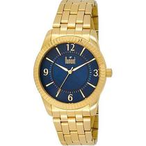 Relógio Dumont Feminino DU2035LNP/K4A. -
