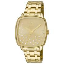 Relógio Dumont Feminino DU2036LSS/4D -