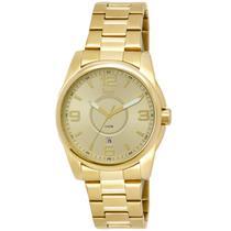 Relógio Dumont Feminino DU2315AH/4B. -