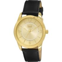 Relógio Dumont Masculino DU2035LNQ/K2D. -
