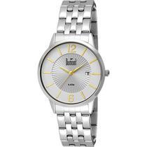 Relógio Dumont Masculino DU2115AN/3K -