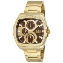 Relógio Dumont Masculino DU6P27AG/4M -