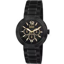 Relógio Dumont Masculino DU6P29ABJ/S4C -