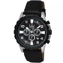 Relógio Dumont Masculino DUJP25CAG/0P -