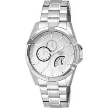 Relógio Dumont Masculino DUJR00AA/3K -