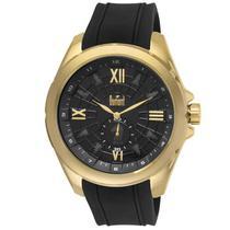 Relógio Dumont Masculino Ref: DU1L45AF/3P -