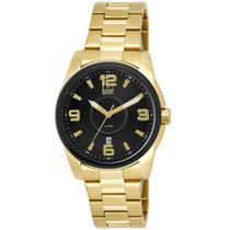 Relógio Dumont Masculino Traveller DU2315AH/4P -