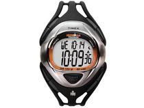 Relógio Esportivo Digital Timex Ironman TI5H391 - 100 Metros, Cronômetro 50 laps, Calendário, Alarme