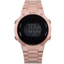 Relógio Euro EUBJ3279AF/4J -