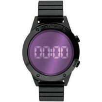 Relógio Euro Fem Fashion Fit Preto Digital Eujhs31bad/4g -