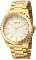 Relógio Euro Feminino 3d Eu2036ydz/4d - Dourado -