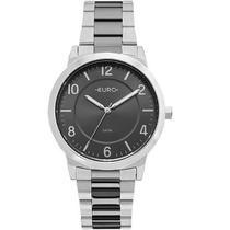 Relógio Euro Feminino EU2036YLV/5K -