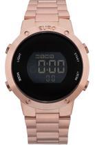 Relógio Euro Feminino Fashion Fit Eubj3279af/4j -
