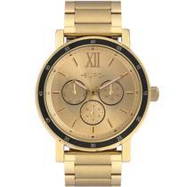 Relógio Euro Feminino Multifunção EU6P29AHI/4D -