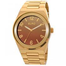 Relógio Euro Feminino Premium EU2035YAF/4M -