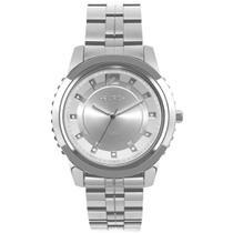 Relógio Euro Metal Glam Eu2035yog/3k -