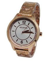 e7b5302847b Relógio Feminino atlantis - Relógios e Relojoaria