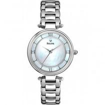 Relógio Feminino Bulova WB27725Q -