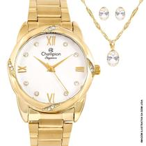 Relógio Feminino Champion CN25958W -
