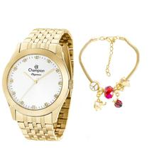 Relógio Feminino Champion CN26742S -