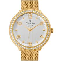 Relógio Feminino Champion CN27376H -