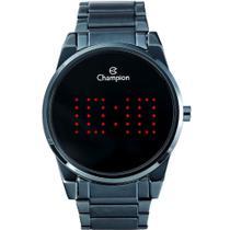 Relógio Feminino Champion Digital CH40053A -