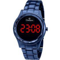 Relógio Feminino Champion Digital CH48019A -