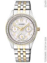 bff9a7d7217 Relógio Feminino citizen - Relógios e Relojoaria