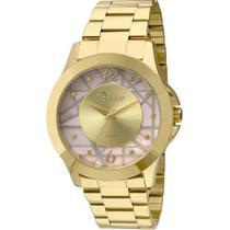 Relógio Feminino Condor Analógico Fashion Co2036cs/4t -