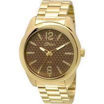 Relógio Feminino Condor Fashion Co2036de/4m -