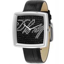 Relógio Feminino DKNY GNY4241N -