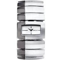 Relógio Feminino DKNY GNY4383N -