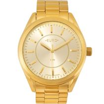 Relógio Feminino Euro EU2035YPZ/4D -