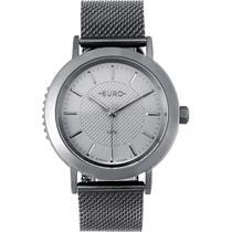 Relógio Feminino Euro EU2036YMZ/4F -