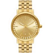 Relógio Feminino Euro EU2036YOQ/4X -