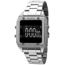 69b656561c0 Relógio Feminino prata - Relógios e Relojoaria