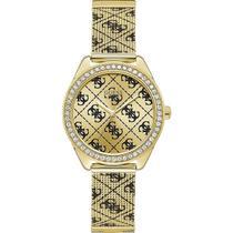 Relógio Feminino Guess 92760LPGTDA1 -