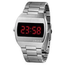 Relógio Feminino Lince Digital MDM4620L VXSX -