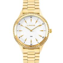 Relógio Feminino Lince LRG4427L B1KX -