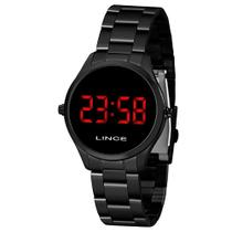 Relógio Feminino Lince MDN4618L -