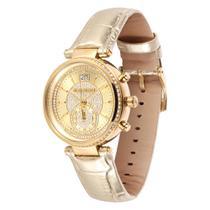 Relógio Feminino Michael Kors Analógico MK2444 2DN dc1e0e5120