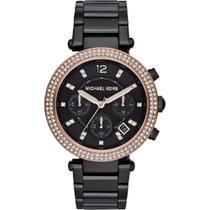 Relógio Feminino Michael Kors MK5885  -