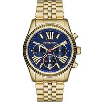 Relógio Feminino Michael Kors MK61655/4AN -